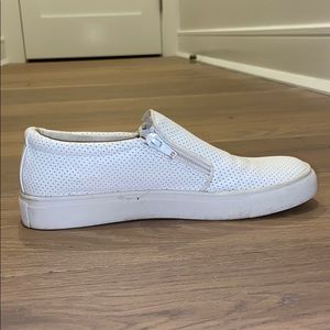 Report Shoes - report sneakers